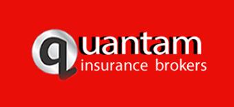 Quantam Insurance Brokers